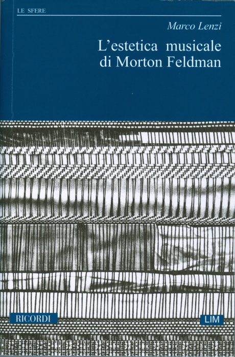 copertina-libro-feldman3