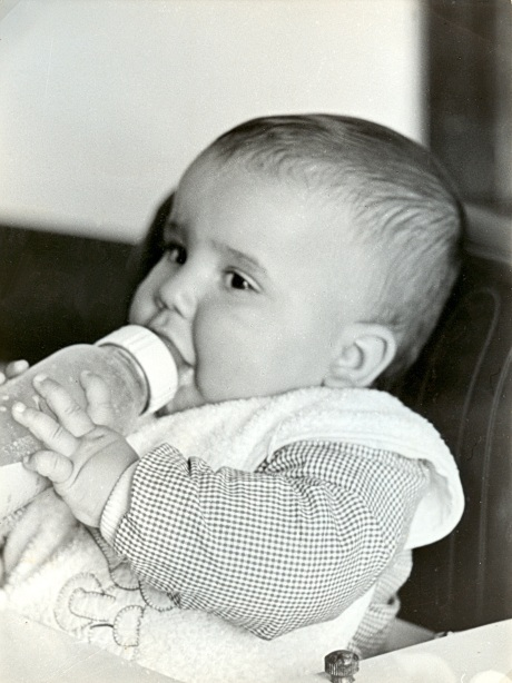 marzo-1968-2